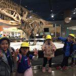Field Trip 2017 〜K3 Kids〜